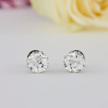 old-cut-earrings-image-two