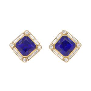 tanzanite-earrings-two