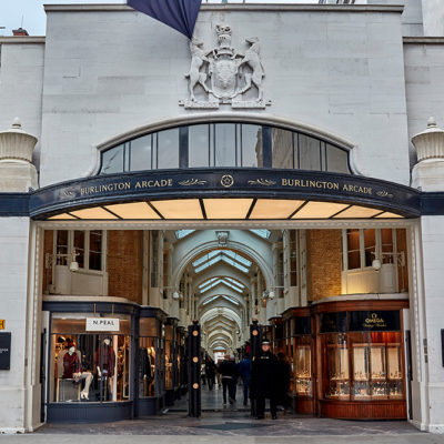 Burlington-Arcade-External
