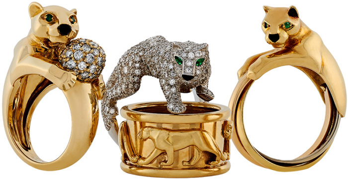 cartier-rings