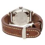 Breitling Vintage Divers wrist watch
