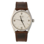 Vintage Rolex Air King wrist watch
