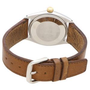 Vintage Rolex Oyster Explorer wrist watch