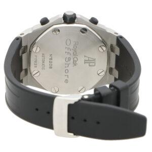 Audemars Piguet Royal Oak Off Shore Chronograph wrist watch