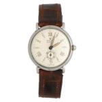 Vintage Rolex Chronometer wrist watch