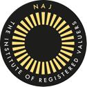 Institute of Registered Valuers