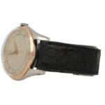 Vintage Omega Jumbo wrist watch