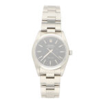 Vintage Rolex Oyster Perpetual AirKing